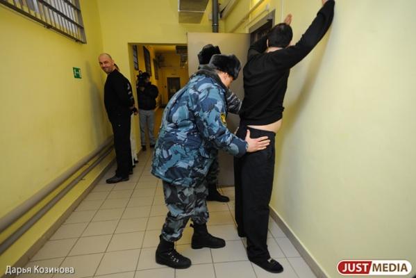 zhenskiy-dikiy-orgazm-onlayn