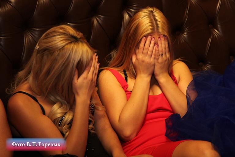 проститутки самые дешевые в нижнем тагиле на